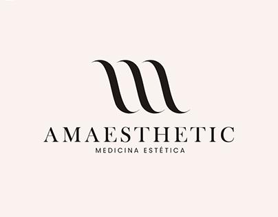 Amaesthetic Medicina Estética