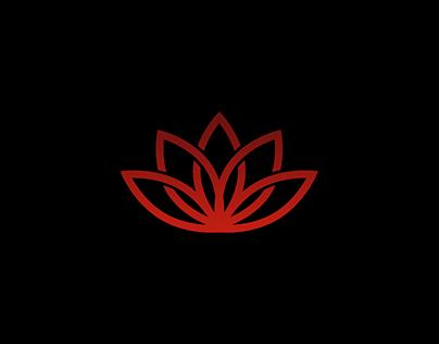 Institucional Bloom 2016