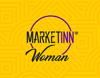 Marketinn Woman - Bucaramanga