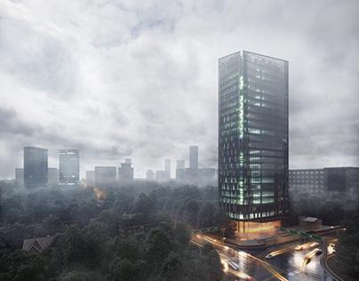 Urbanism(updated)