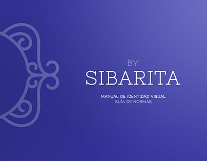 By Sibarita (2017)