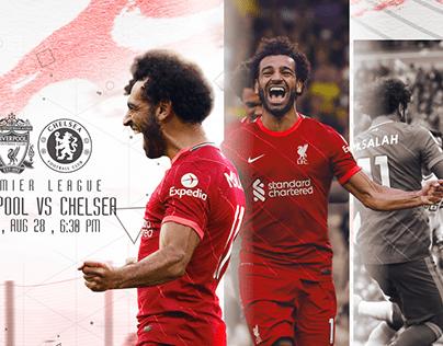 premier league posters 2021