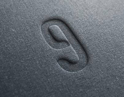 9NIN | Diseño de Logo y Manual de Estilo