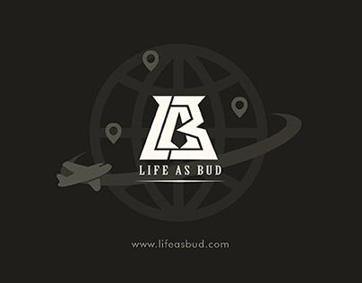 LIFE AS BUD (2017)