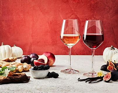 HelloFresh, V-Day for HelloFresh Wine and Retail