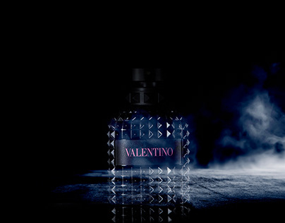 Valentino - Cologne Product