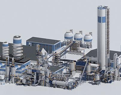 Factory 03