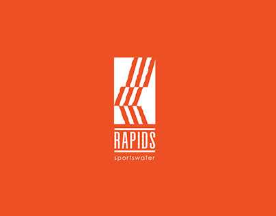 Rapids Sportswater