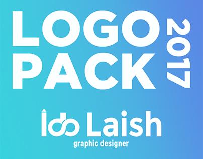Logo Pack 2017