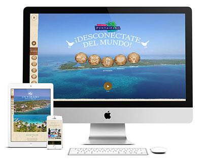 Puntafaro.com