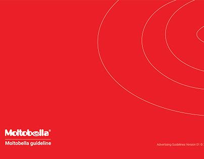 Moltobella Guidline 2020