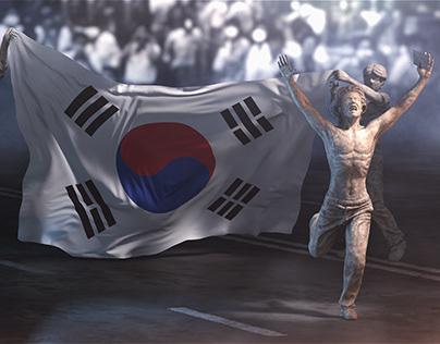 MBC Election 2018 Countdown