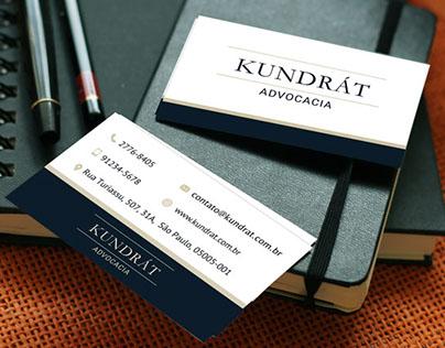 Kundrat Advocacia
