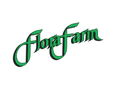 Flora Farm Garden Centre