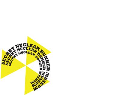 Secret Nuclear Bunker Museum