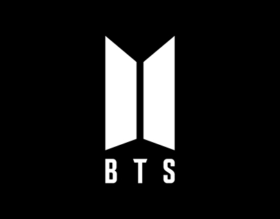 BTS Brand eXperience Design Renewal