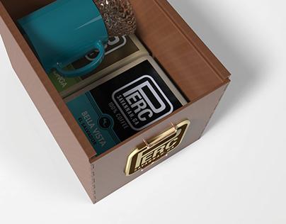 Perc Packaging