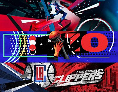 NBA 2K22 - Player Banners