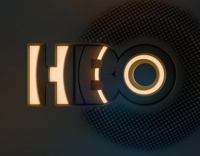 HBO - Punga Visual Consorcio
