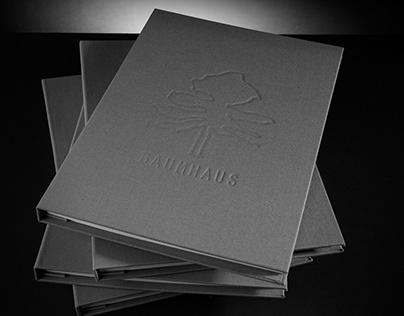Baumhaus Book