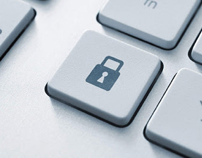 Simple tips for better online security of your portfoli