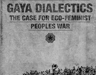 General Posters
