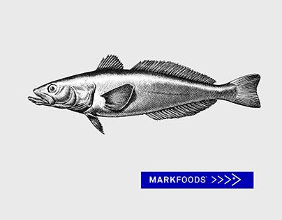 Mark Foods, Chilean Sea Bass