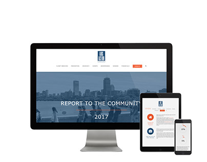 AIDS Action Committee 2017 Annual Report