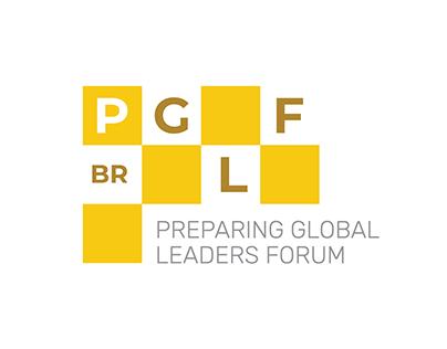 Preparing Global Leaders Forum BR 2018