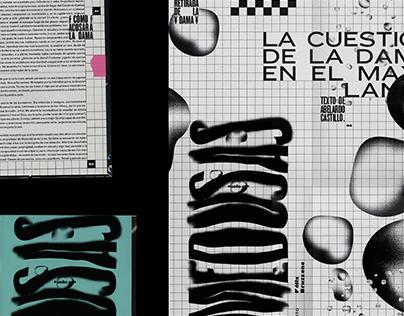 Plaquettes - vol.01