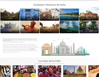 Todoindia.com