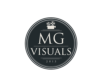 MG Visuals