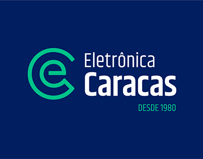 Eletrônica Caracas