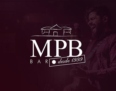 Website | MPB Bar