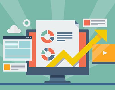 Google Adsense Revenue - Adapex