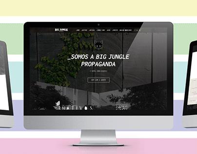 BIGJUNGLE_Site