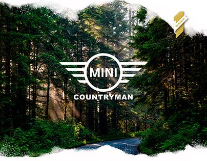 Mini Countryman | Mini Cooper