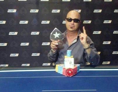 Professional Poker Champ Micah Raskin Explains Why