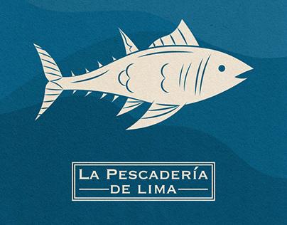 La Pescadería de Lima