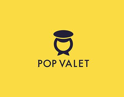 POP VALET