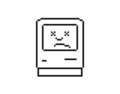 Grafica per i computer, computer per la grafica