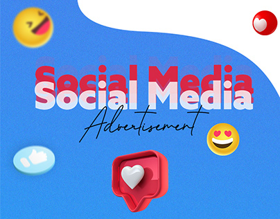 SOCIAL MEDIA POSTS ♢ Clothing Store - Tierra Boutique