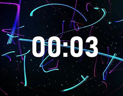El tiempo es relativo, para Samsung