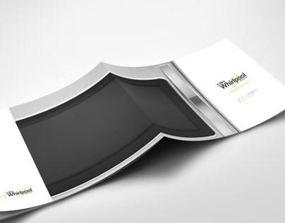 Whirlpool - Product Brochure