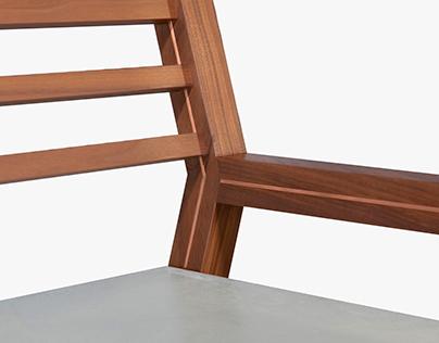 'LUNA' By Phillips Design Studio