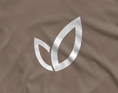 Volonté Logo