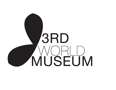 3rd World Museum