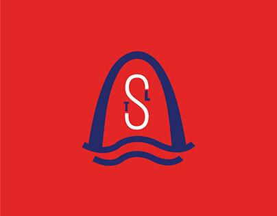 MLS4THELOU Logo Exploration