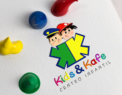 kidsandkafe