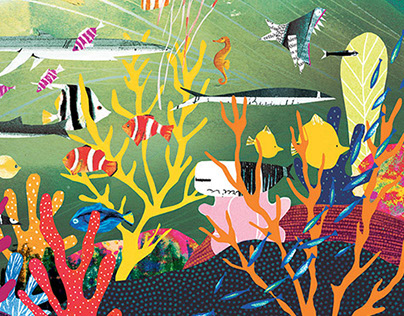 Spotlight on Biodiversity